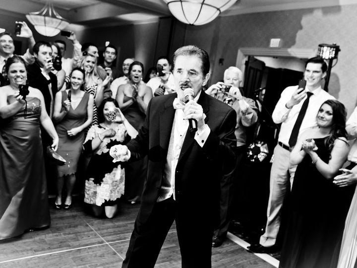 Tmx 1421961293851 1 1 Of 1 Billerica wedding videography