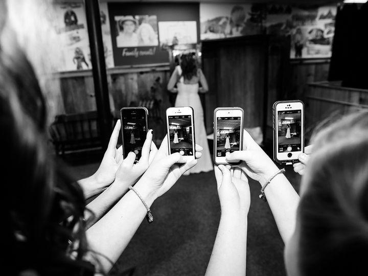 Tmx 1421961511115 Untitled 7 Of 60 Billerica wedding videography