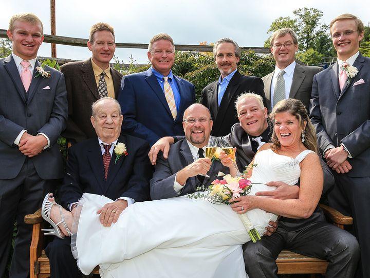 Tmx 1421961517674 Untitled 8 Of 60 Billerica wedding videography