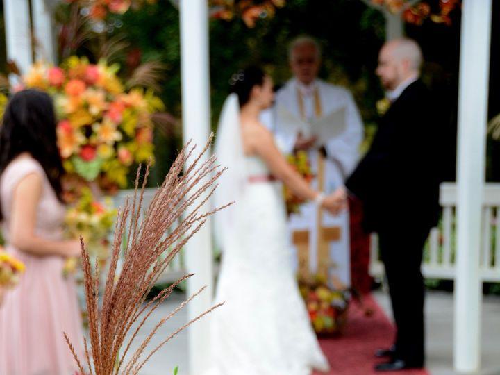 Tmx 1421961571471 Untitled 15 Of 60 Billerica wedding videography