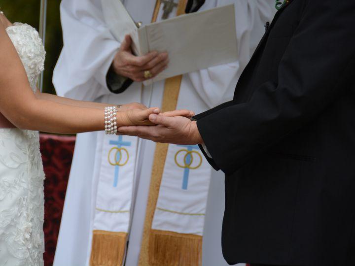 Tmx 1421961621425 Untitled 17 Of 60 Billerica wedding videography