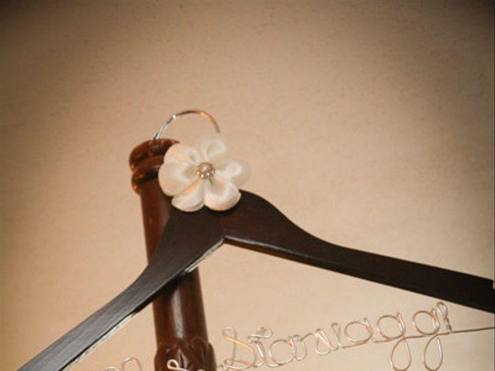 Tmx 1421961661045 Untitled 22 Of 60 Billerica wedding videography
