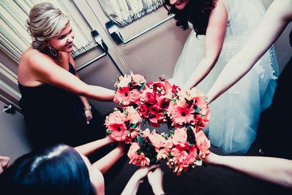Tmx 1421961670172 Untitled 26 Of 60 Billerica wedding videography