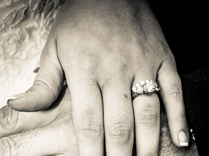 Tmx 1421961675450 Untitled 33 Of 60 Billerica wedding videography