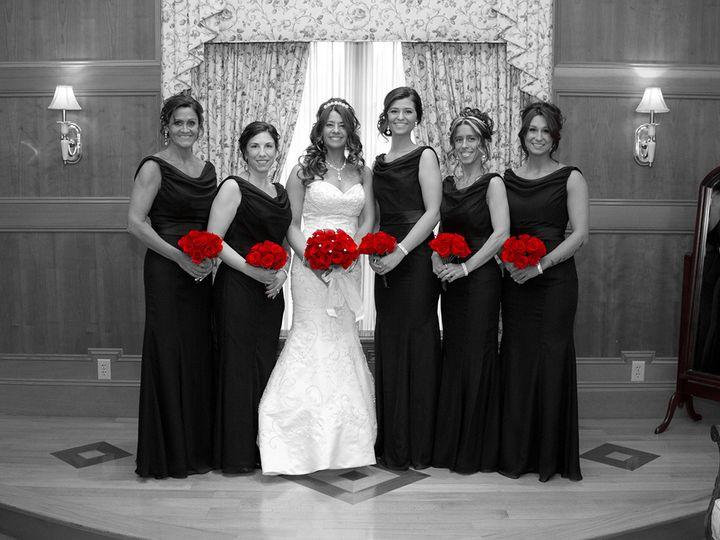 Tmx 1421961695328 Untitled 48 Of 60 Billerica wedding videography