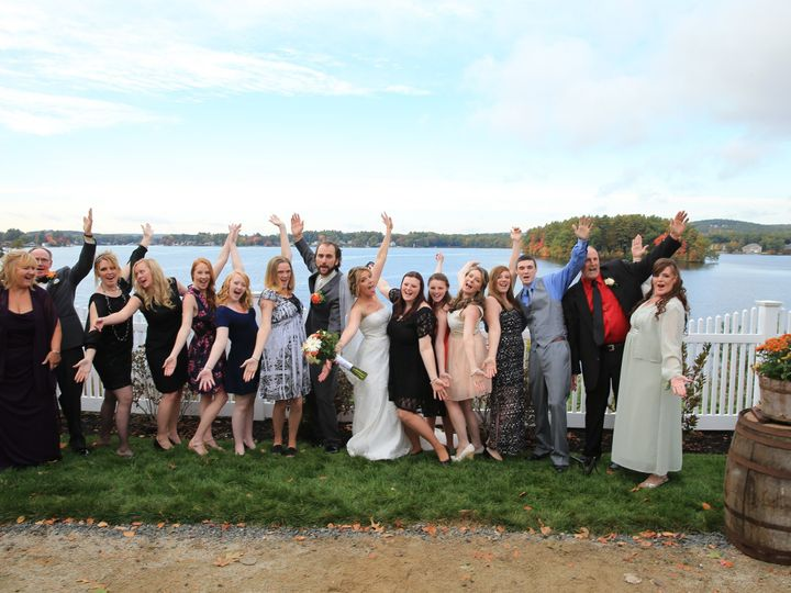 Tmx 1421961708791 Untitled 52 Of 60 Billerica wedding videography