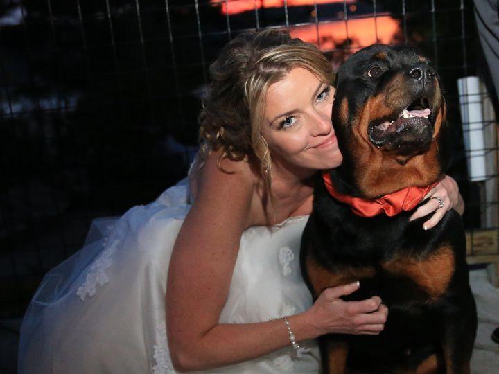 Tmx 1421961742005 Untitled 54 Of 60 Billerica wedding videography