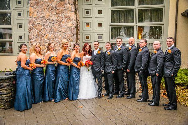 Tmx 1421962623834 Untitled 31 Of 60 Billerica wedding videography