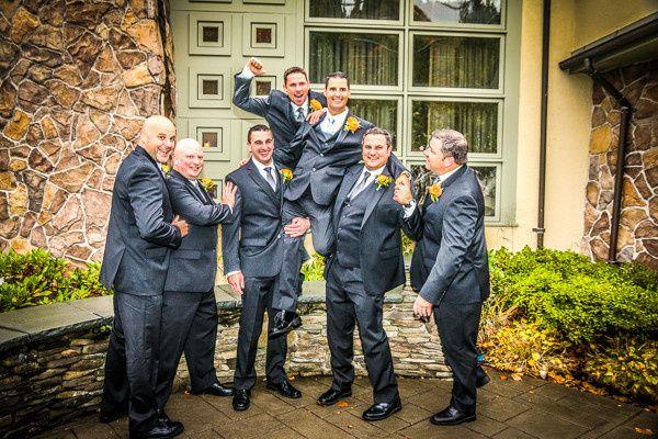 Tmx 1421962626895 Untitled 32 Of 60 Billerica wedding videography