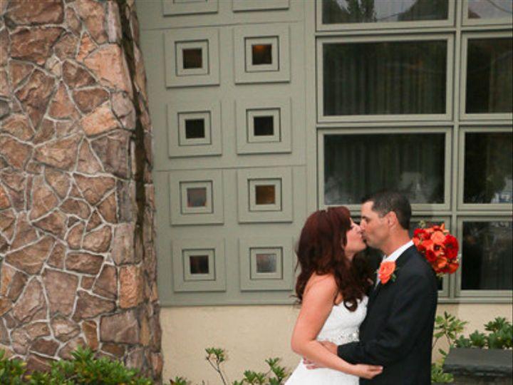 Tmx 1421962630678 Untitled 34 Of 60 Billerica wedding videography