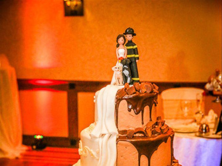 Tmx 1421962633073 Untitled 36 Of 60 Billerica wedding videography