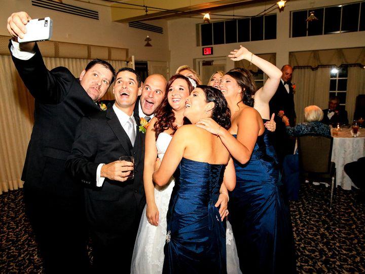 Tmx 1421962644160 Untitled 39 Of 60 Billerica wedding videography