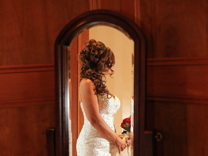 Tmx 1421962662683 Untitled 47 Of 60 Billerica wedding videography