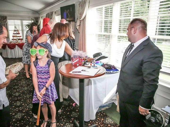 Tmx 1421971095018 Photo Booth 2014 1 Billerica wedding videography