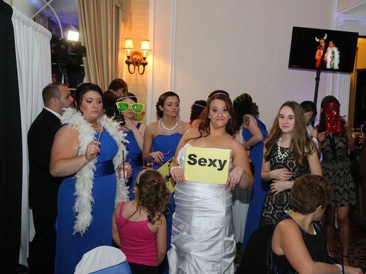 Tmx 1421972415614 Photo Booth 5 Of 10 Billerica wedding videography