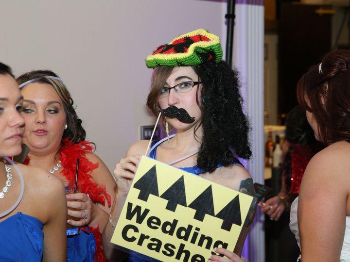 Tmx 1421972451592 Photo Booth 6 Of 10 Billerica wedding videography