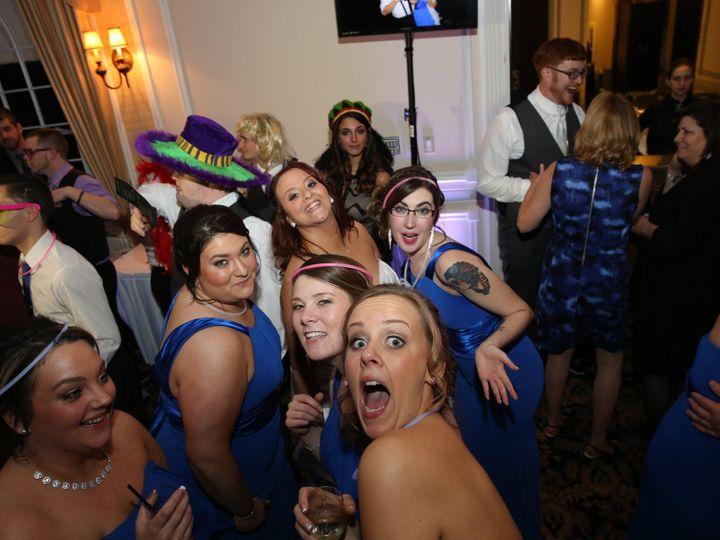 Tmx 1421972485318 Photo Booth 7 Of 10 Billerica wedding videography