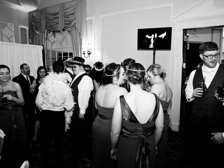 Tmx 1421972559864 Photo Booth 9 Of 10 Billerica wedding videography