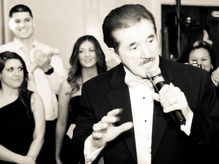 Tmx 1421979848314 Rene Rancourt 5 Of 15 Billerica wedding videography