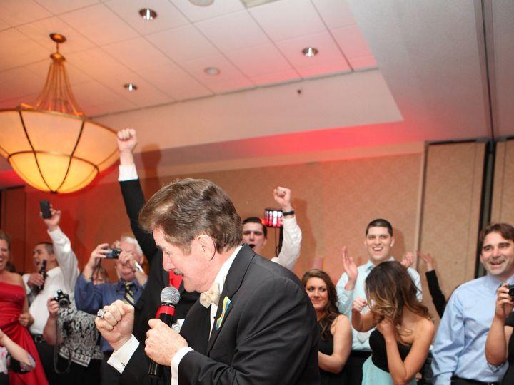 Tmx 1421979924121 Rene Rancourt 7 Of 15 Billerica wedding videography