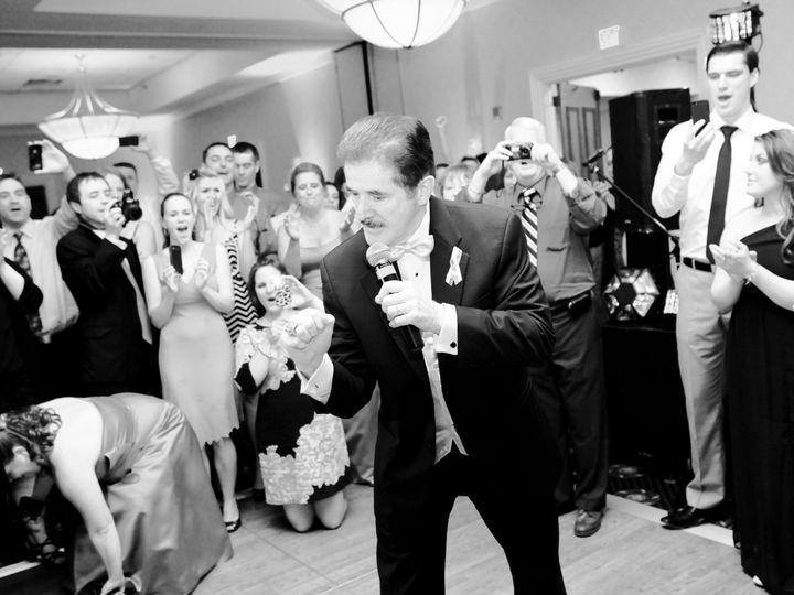 Tmx 1421979964377 Rene Rancourt 8 Of 15 Billerica wedding videography