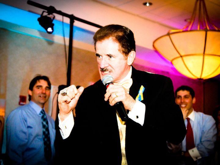 Tmx 1421980048903 Rene Rancourt 10 Of 15 Billerica wedding videography