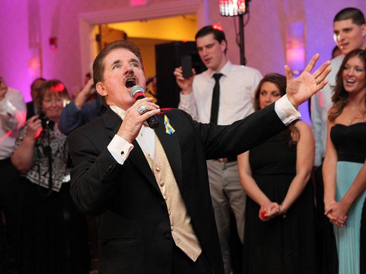 Tmx 1421980115269 Rene Rancourt 12 Of 15 Billerica wedding videography
