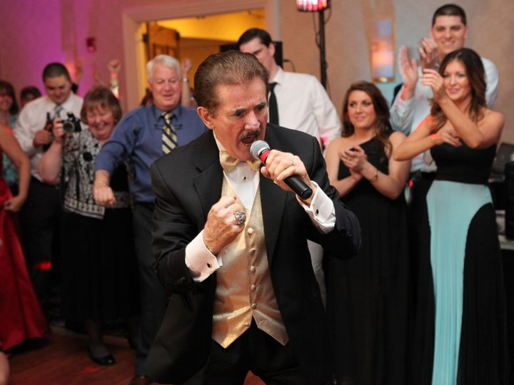 Tmx 1421980156217 Rene Rancourt 13 Of 15 Billerica wedding videography