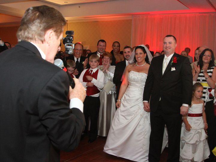 Tmx 1421980200175 Rene Rancourt 14 Of 15 Billerica wedding videography