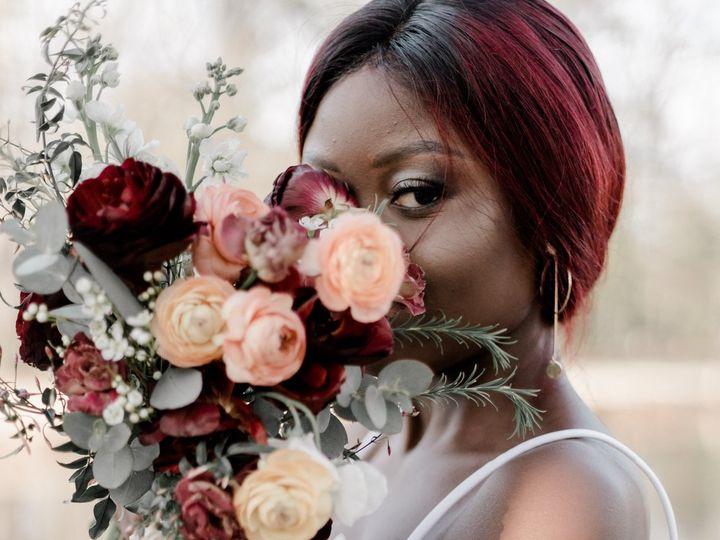 Tmx 2h4a9300 51 1960643 159838120192741 Glen Burnie, MD wedding beauty