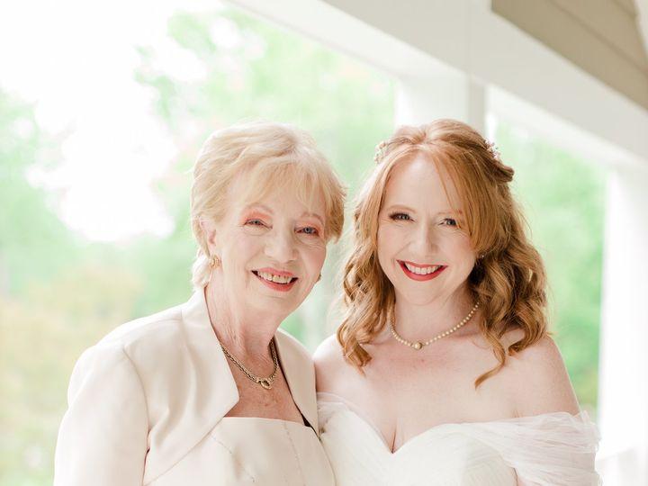 Tmx Carolyn Abel 4803 51 1960643 159838094611000 Glen Burnie, MD wedding beauty