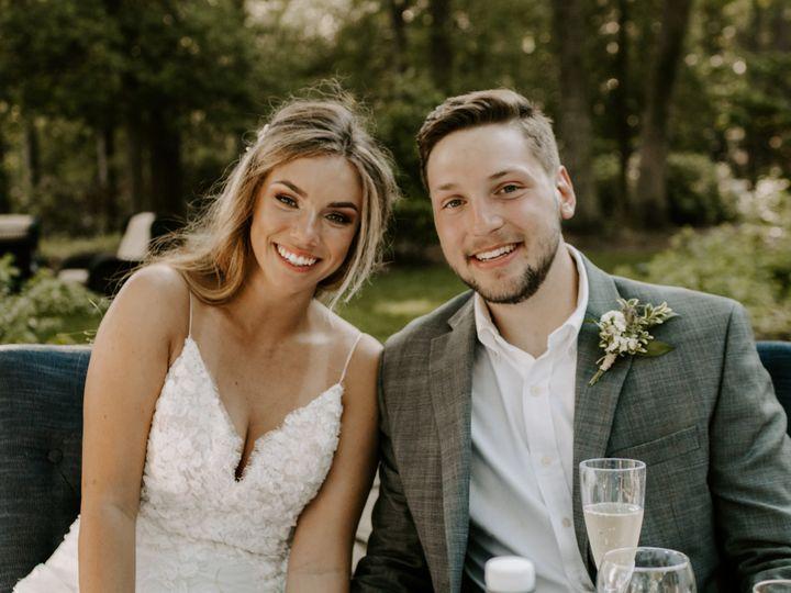Tmx Img 9810 51 1960643 159838103211847 Glen Burnie, MD wedding beauty