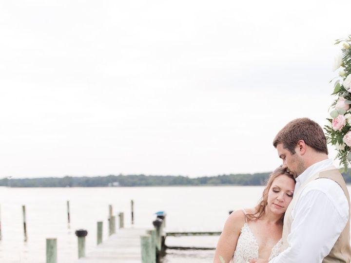 Tmx Kirstenzack 6042 51 1960643 159838109590159 Glen Burnie, MD wedding beauty