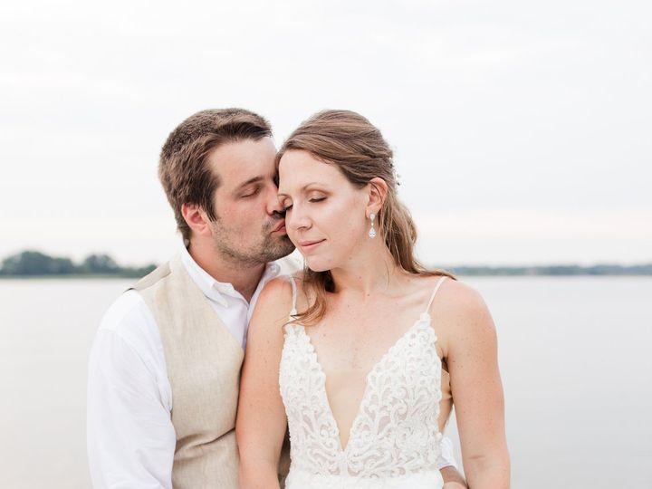 Tmx Kirstenzack 6247 51 1960643 159838109390965 Glen Burnie, MD wedding beauty