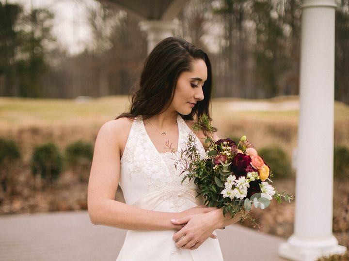 Tmx Mbp 72 51 1960643 159838126912912 Glen Burnie, MD wedding beauty