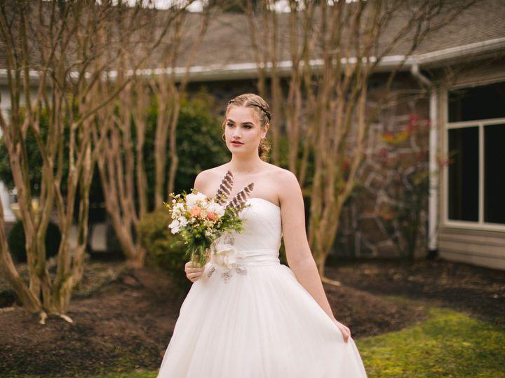 Tmx Mbp 89 51 1960643 159838127081910 Glen Burnie, MD wedding beauty