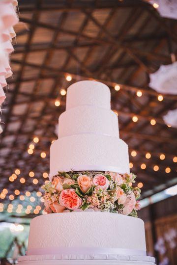 Kakes by Kathie- Kelowna Wedding Cakes