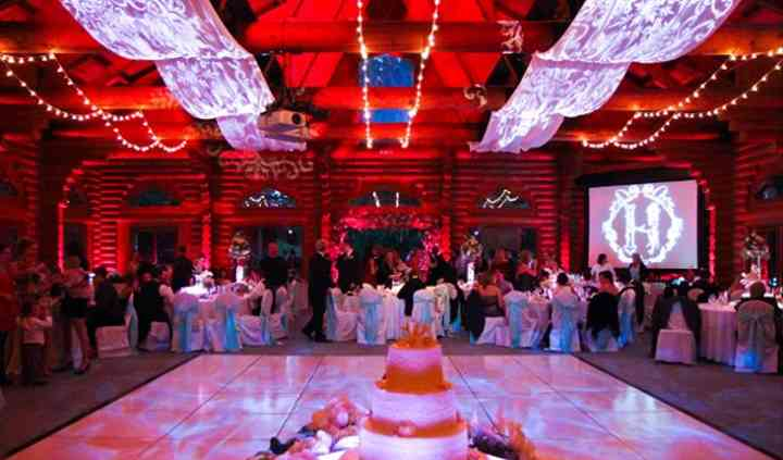 Creative Celebrations Event Planning