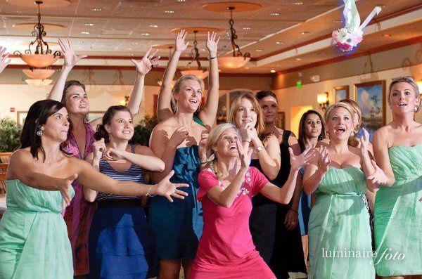 Tmx 1319050921033 5873simmspeaseWED Naples wedding dj