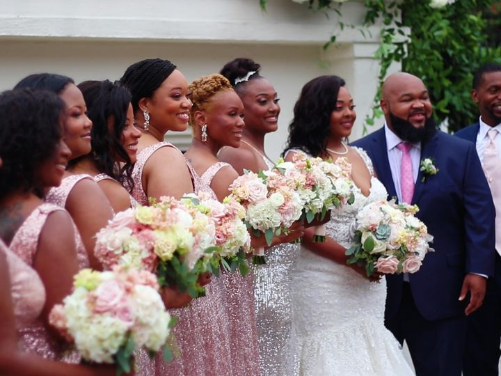Tmx Angel Christopher 00 06 54 14 Still046 51 1891643 1571424059 New Orleans, LA wedding videography