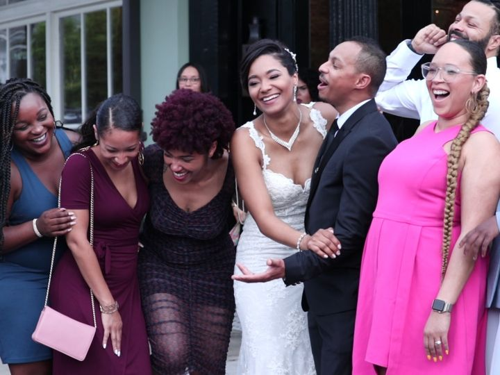 Tmx Highlight Video2 00 01 58 42 Still021 51 1891643 1571423947 New Orleans, LA wedding videography