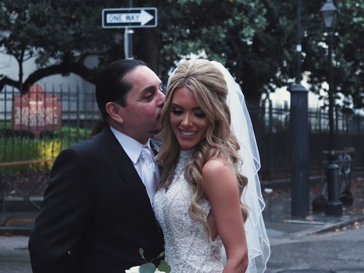 Tmx Samantha Gorigio 4 18 19 00 01 23 36 Still013 51 1891643 1571423893 New Orleans, LA wedding videography
