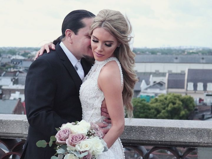 Tmx Samantha Gorigio 4 18 19 00 01 56 27 Still021 51 1891643 1571423896 New Orleans, LA wedding videography