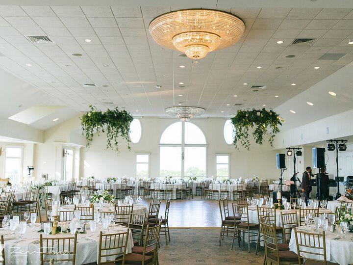 Tmx 1534786713 1f221402c8b32b6a 1534786712 Ac14aaead579c3b7 1534786803754 6 0654 180610 ZFP183 Quincy, MA wedding venue