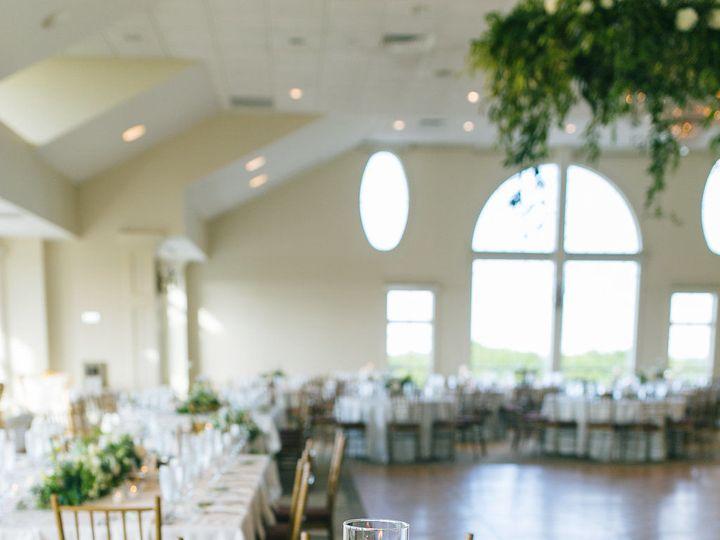 Tmx 1534786714 170a9f3a96b7dd83 1534786712 16e626c8fd8bbf89 1534786803758 7 0662 180610 BQP 41 Quincy, MA wedding venue