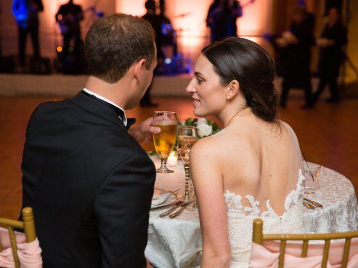 Tmx 1534786722 78b362b2e893e0d9 1534786720 Ce021fc28308d0fa 1534786803808 19 Granite Links Cou Quincy, MA wedding venue