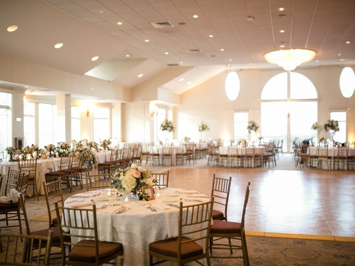 Tmx 1534786729 52636ea1ebf5f520 1534786726 3bffb16e6a44f195 1534786803785 13 1076 010909 Brave Quincy, MA wedding venue