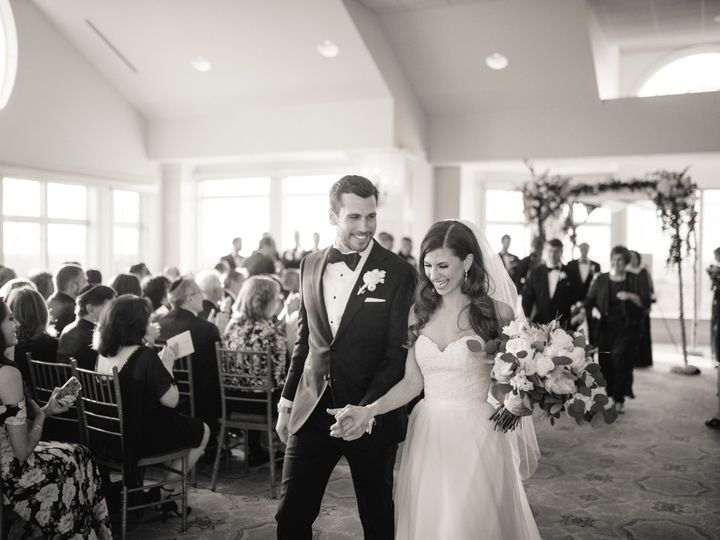Tmx 1534786729 B664f7839547259d 1534786726 F9297d2680f22b48 1534786803782 12 0957 010660 Brave Quincy, MA wedding venue