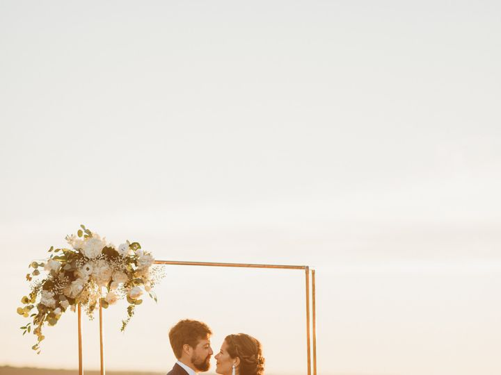 Tmx Arbor 51 2643 160071850336388 Quincy, MA wedding venue