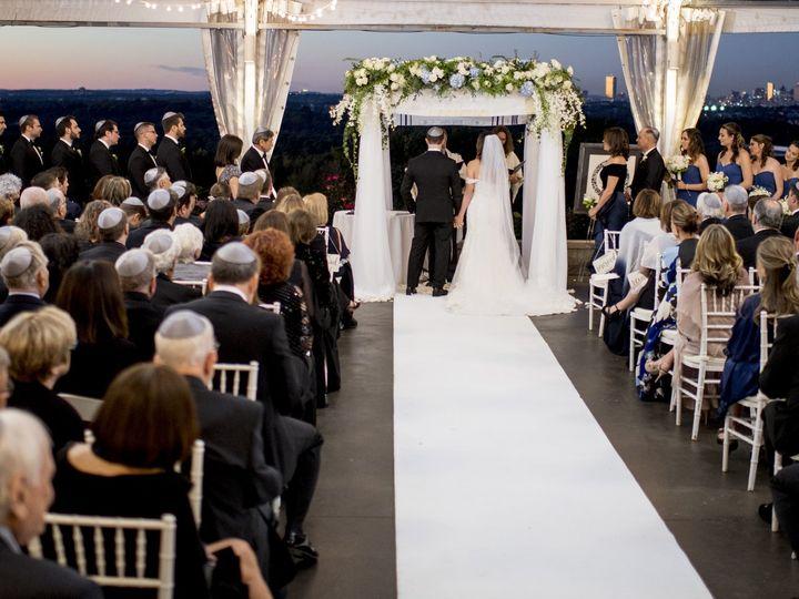 Tmx Carlyandrewwedding0794 51 2643 160071845371592 Quincy, MA wedding venue
